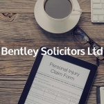 Bentley Solicitors Ltd