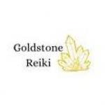 Goldstone Reiki