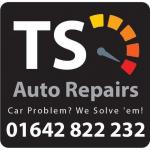 T S Auto Repairs
