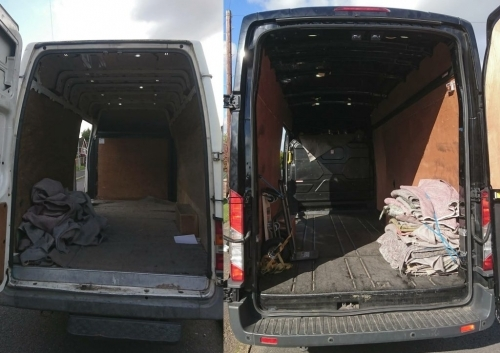 Norwich Removal Company 1024x724