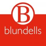 Blundells Estate Agents Rotherham