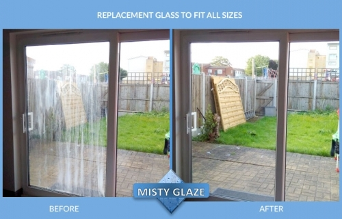Misty Glaze - Before  After 02