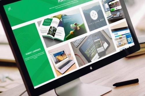 GEL Studios Ltd Web Design Swindon
