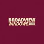 Broadview Windows