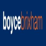 Boyce Brixham