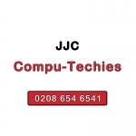 J J C Compu-Techies