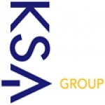 KSA Group Ltd