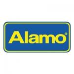 Alamo Rent A Car - London Luton Airport