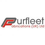 Purfleet Fabrications (UK) Ltd