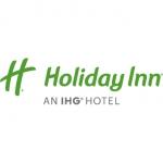 Holiday Inn Reading - M4, JCT.10