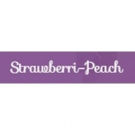 Strawberri Peach