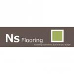 NS Flooring