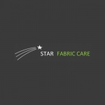 Star Fabric Care