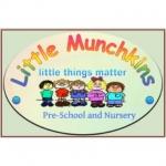 Little Munchkins