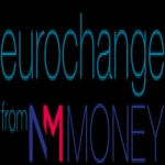 eurochange Halesowen (becoming NM Money)