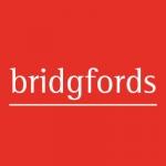 Bridgfords Estate Agents Stockport