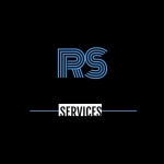 Richardson Stocktaking Services