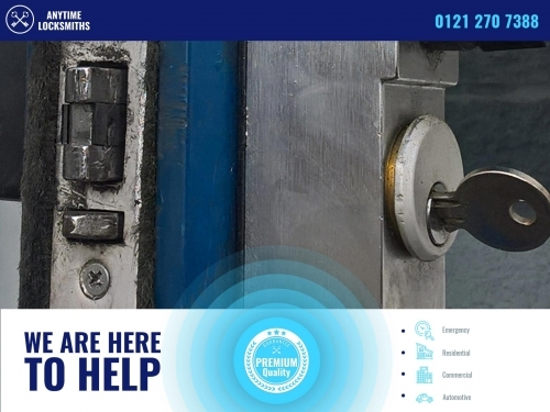 www.suttoncoldfield-locksmiths.co.uk