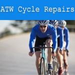 ATW Cycle Repairs