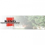 King Property Management