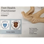 T G Foothealth