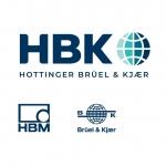 Hottinger Bruel & Kjaer UK Ltd