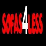 Sofas 4 Less