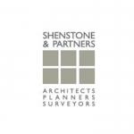 Shenstone & Partners
