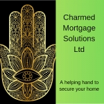 Charmed Mortgage Solutions Ltd