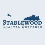 Stablewood Coastal Cottages