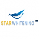 Star Whitening Teeth Whitening Treatment
