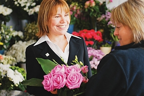 Funeral Flowers_Middlesbrough