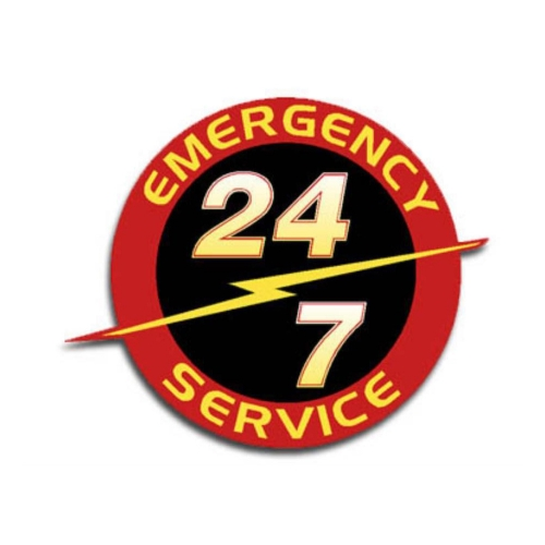 Emergency 24/7 Call  Out Services