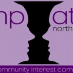 Empathy Northwest Cic