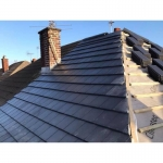 MCR Roofing