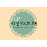 Insightability