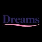 Dreams Perry Barr