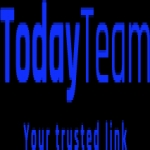 Today Team