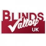 Blinds Valley Uk Sheffield