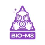 BIO-M8