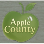 Apple County - Entertainment Agency