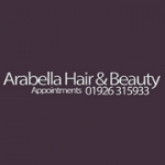 Arabella Hair and Beauty
