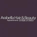 Arabella Hair and Beauty