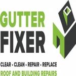 Gutterfixer.co.uk
