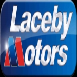 Laceby Motors Ltd