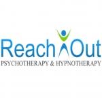 Reachout Therapy Southend