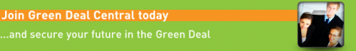 Join the Green Deal