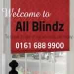 All Blindz