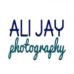 Ali Jay Photography
