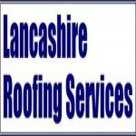 Lancashire Roofing Services